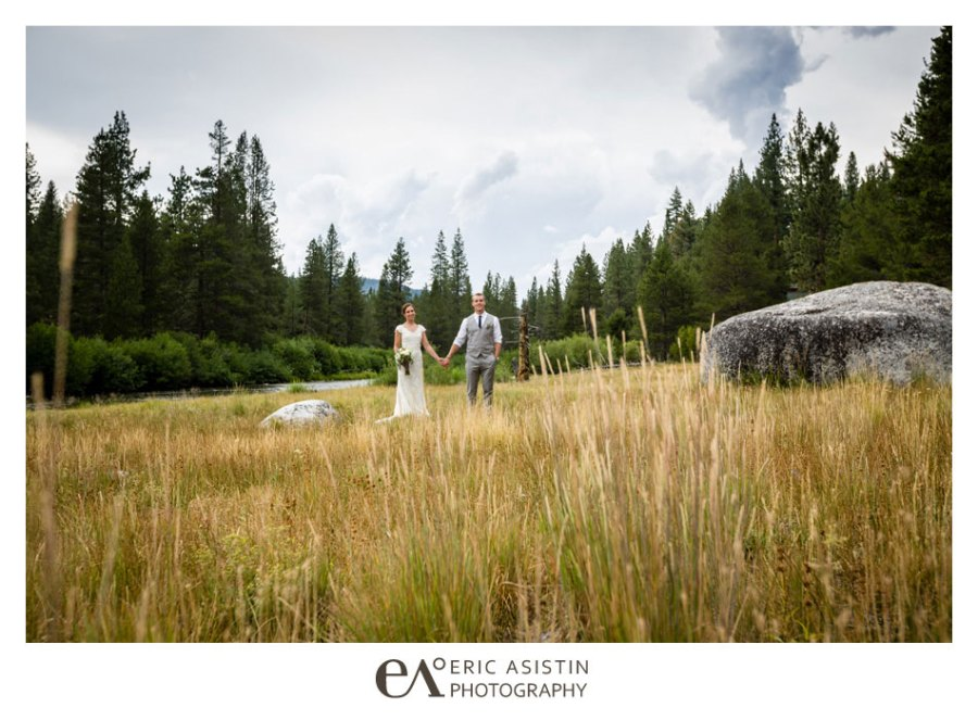 Weddings-on-the-Truckee-River-by-Eric-Asistin-Photography_043