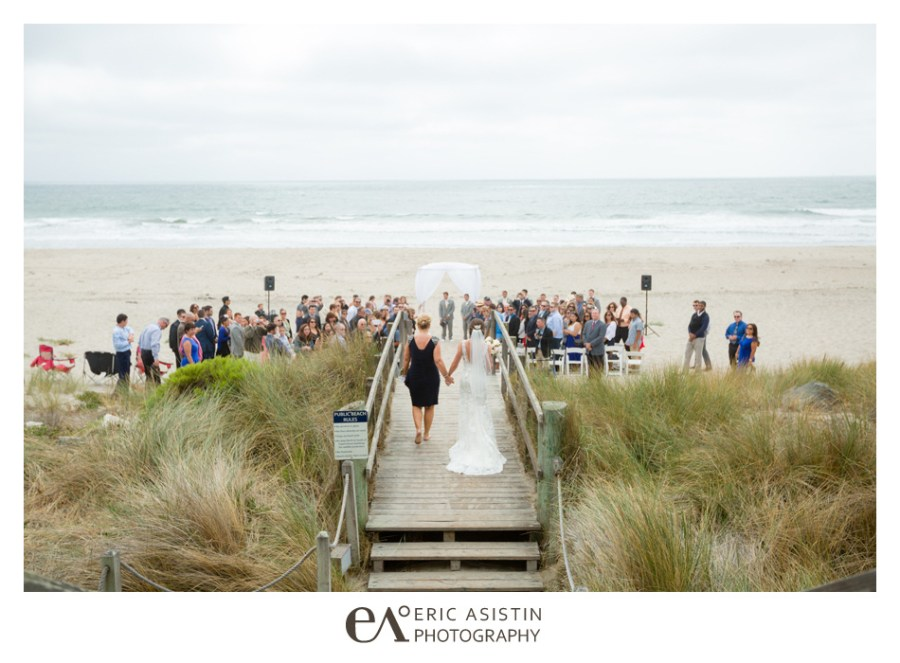 Pajaro Dunes Weddings by Eric Asistin Photography_028