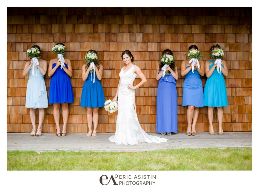 Pajaro Dunes Weddings by Eric Asistin Photography_041