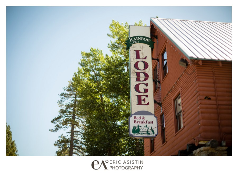 Rainbow-Lodge-Weddings-at-Norden-by-Eric-Asistin-Photography_002