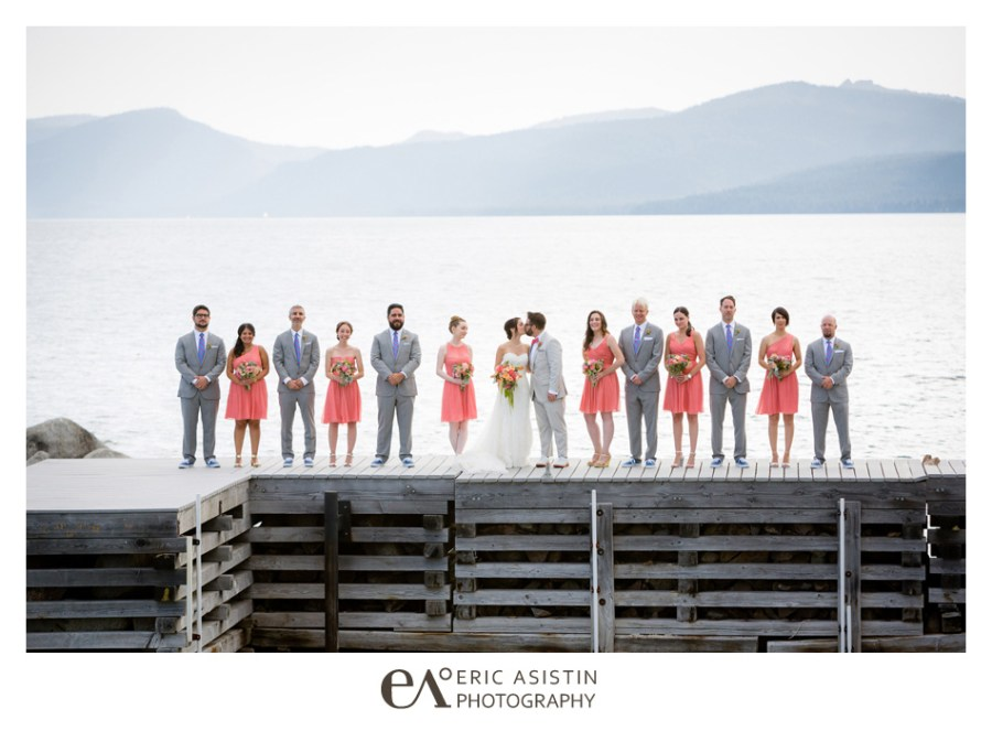 The-Fairwinds-Estate-Weddings-at-Lake-Tahoe-by-Eric-Asistin-Photography_001