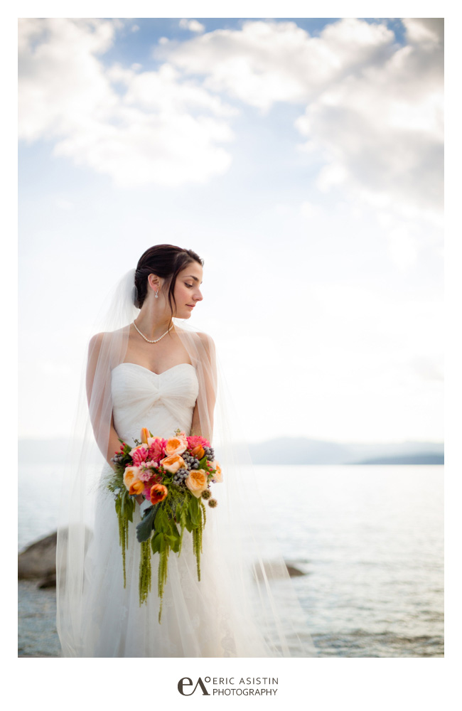 The-Fairwinds-Estate-Weddings-at-Lake-Tahoe-by-Eric-Asistin-Photography_003