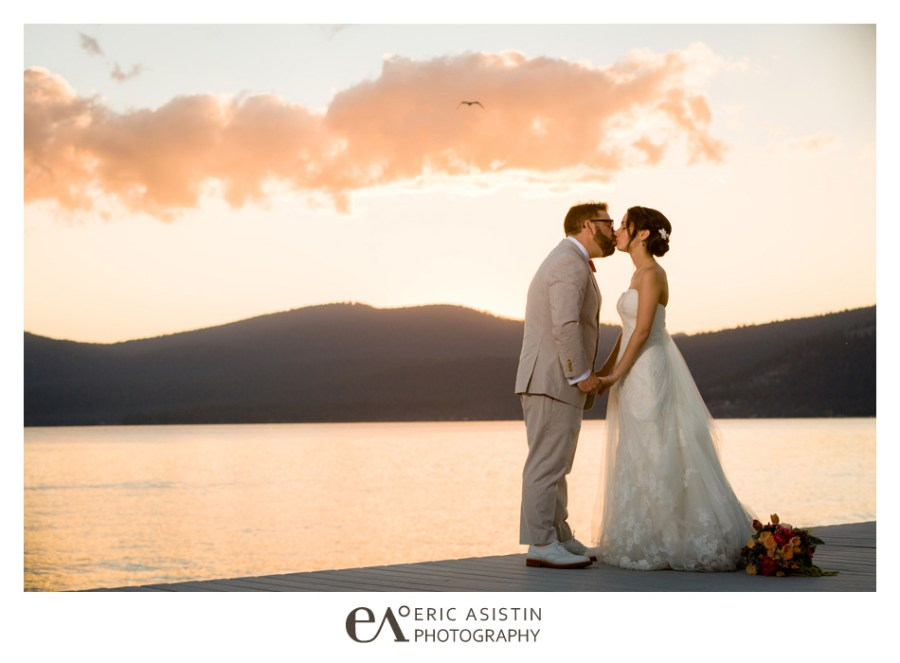 The-Fairwinds-Estate-Weddings-at-Lake-Tahoe-by-Eric-Asistin-Photography_013