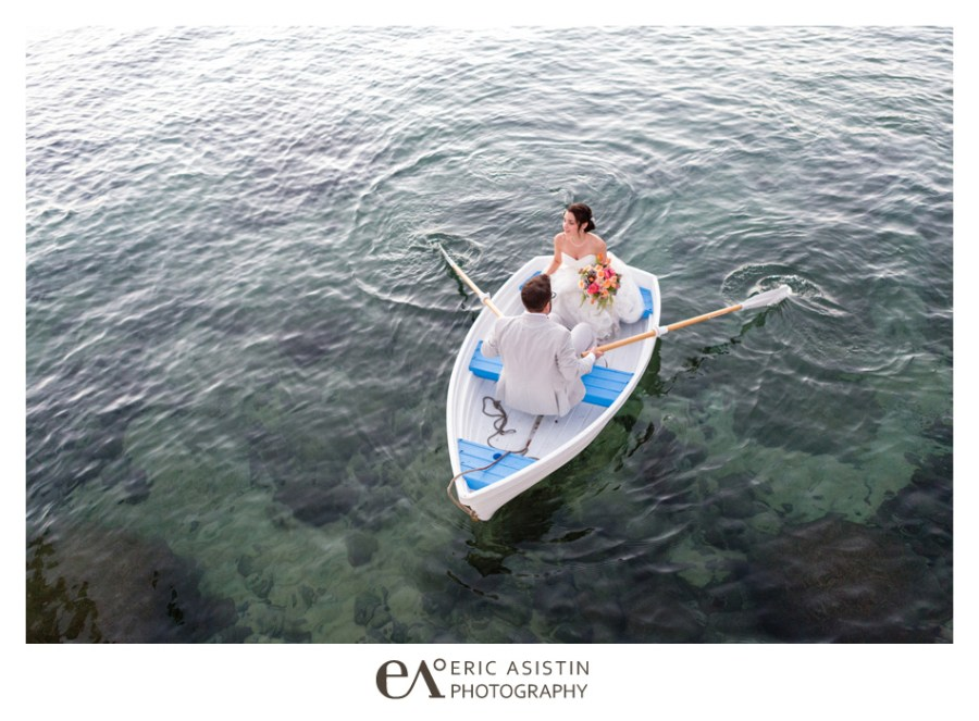 The-Fairwinds-Estate-Weddings-at-Lake-Tahoe-by-Eric-Asistin-Photography_015
