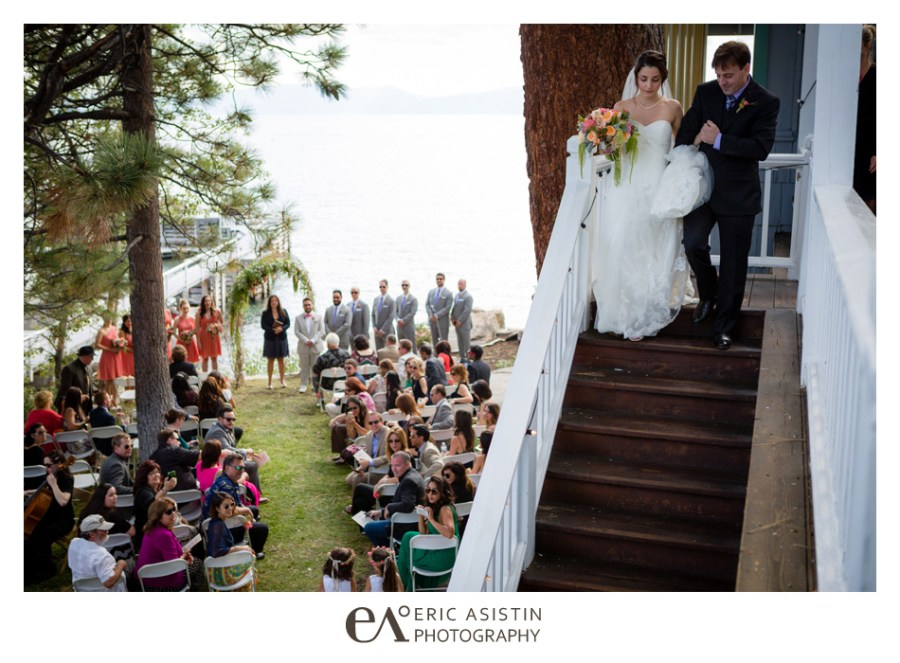 The-Fairwinds-Estate-Weddings-at-Lake-Tahoe-by-Eric-Asistin-Photography_044