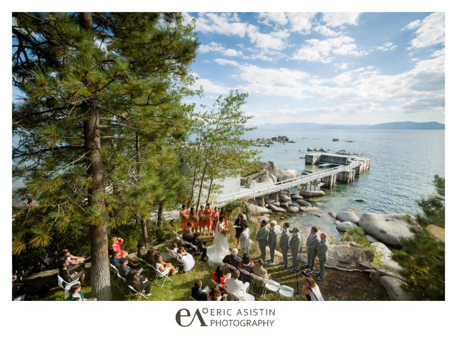 The-Fairwinds-Estate-Weddings-at-Lake-Tahoe-by-Eric-Asistin-Photography_047