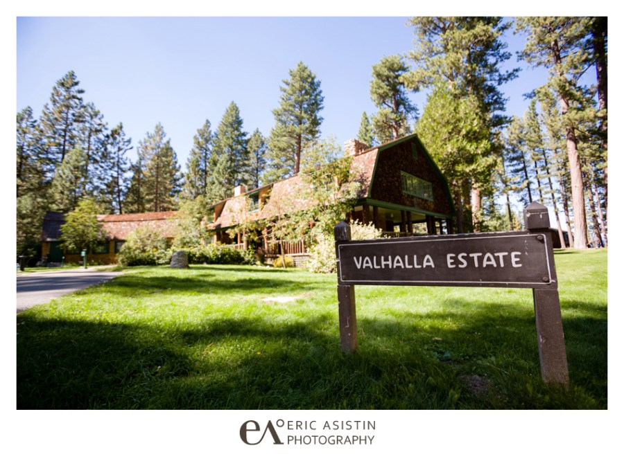 Valhalla-Weddings-at-South-Lake-Tahoe-by-Eric-Asistin-Photography_013