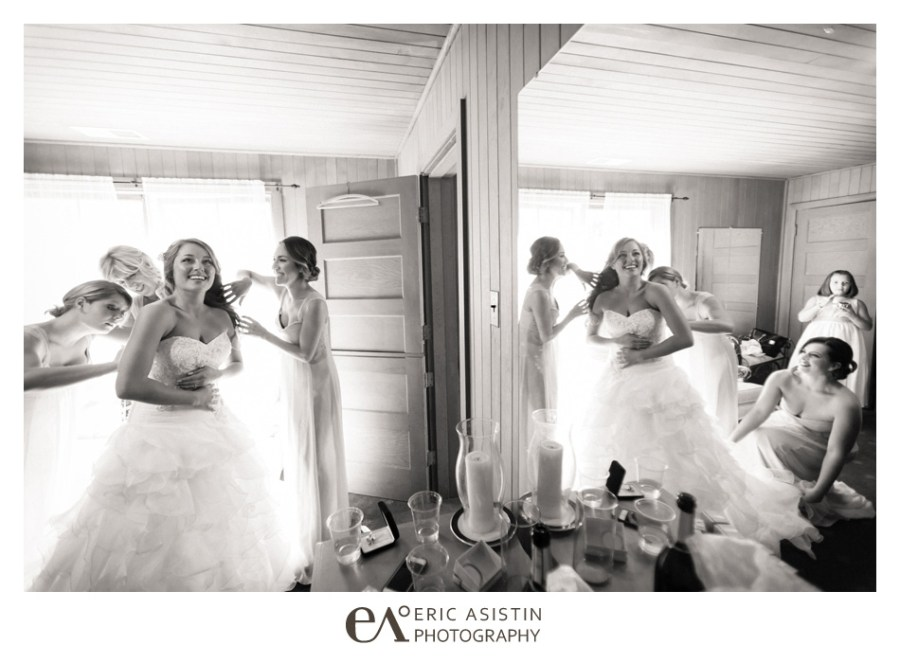 Valhalla-Weddings-at-South-Lake-Tahoe-by-Eric-Asistin-Photography_019