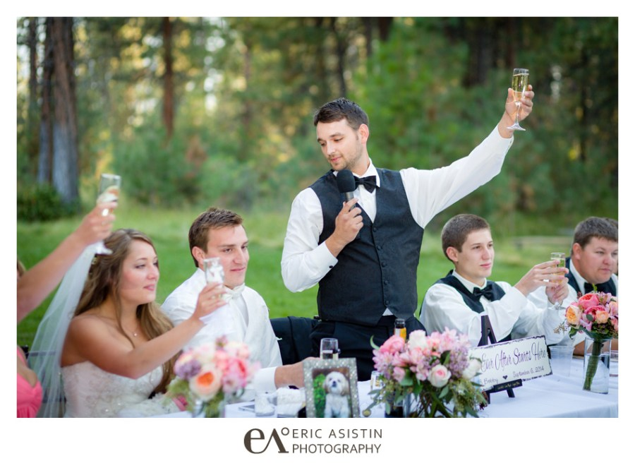 Valhalla-Weddings-at-South-Lake-Tahoe-by-Eric-Asistin-Photography_039