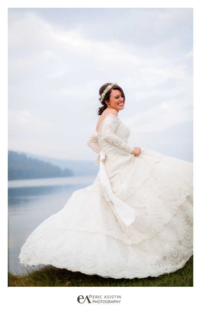 Vintage-Donner-Lake-Wedding-by-Eric-Asistin-Photography-016