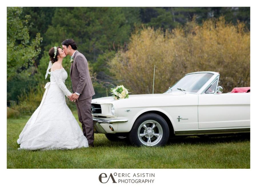 Vintage-Donner-Lake-Wedding-by-Eric-Asistin-Photography-023