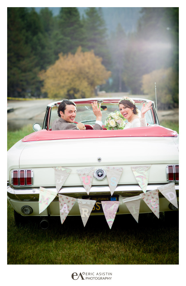 Vintage-Donner-Lake-Wedding-by-Eric-Asistin-Photography-025