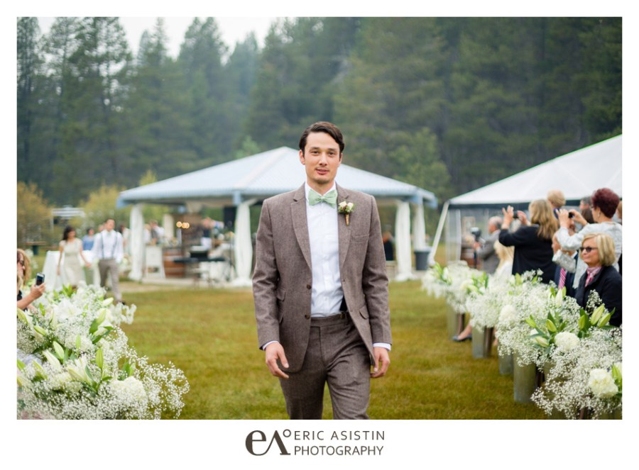 Vintage-Donner-Lake-Wedding-by-Eric-Asistin-Photography-027