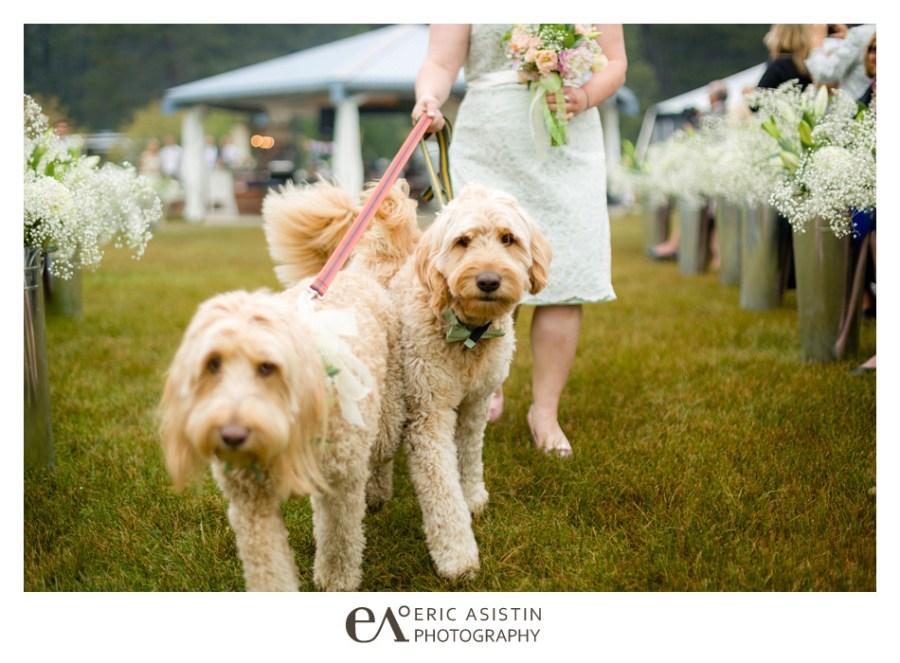 Vintage-Donner-Lake-Wedding-by-Eric-Asistin-Photography-028