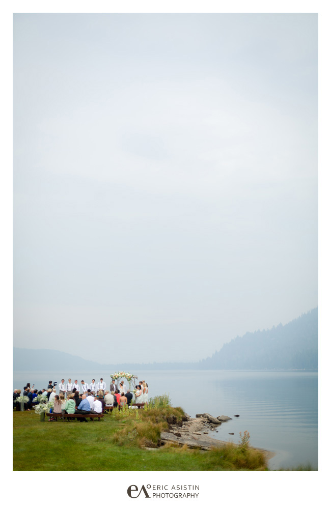 Vintage-Donner-Lake-Wedding-by-Eric-Asistin-Photography-034