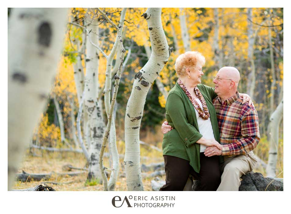 Anniversary Portrait Sessions by Eric Asistin018