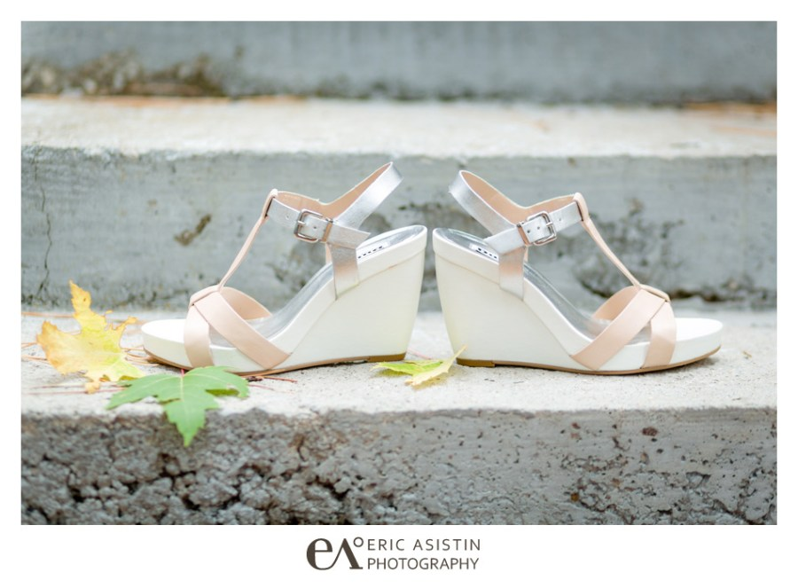 Fallen-Leaf-Lake-Wedding-by-Eric-Asistin-Photography-004