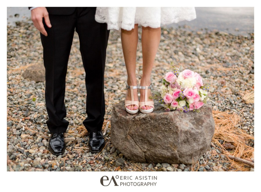 Fallen-Leaf-Lake-Wedding-by-Eric-Asistin-Photography-022
