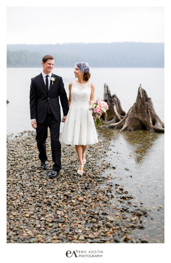 Fallen-Leaf-Lake-Wedding-by-Eric-Asistin-Photography-025