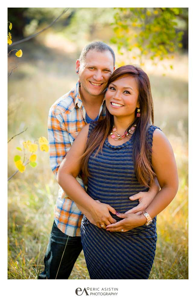 Lake-Tahoe-Engagement-Sessions-by-Eric-Asistin-Photography001