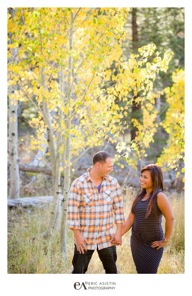 Lake-Tahoe-Engagement-Sessions-by-Eric-Asistin-Photography003