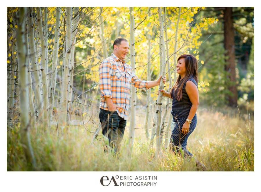 Lake-Tahoe-Engagement-Sessions-by-Eric-Asistin-Photography006