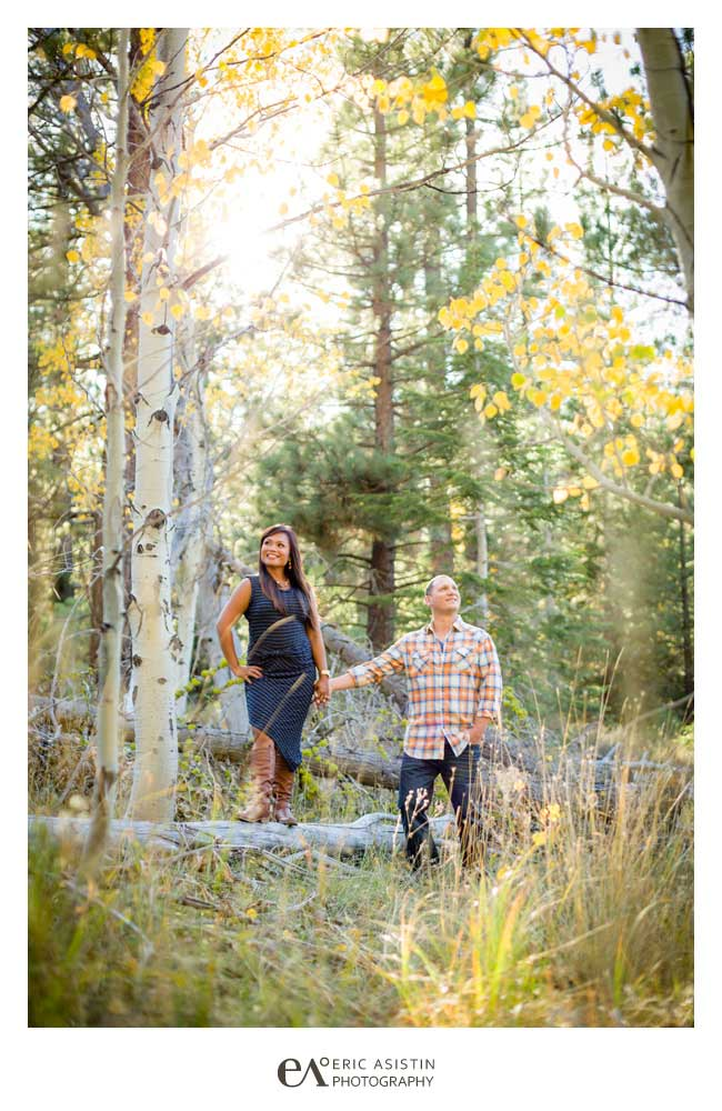 Lake-Tahoe-Engagement-Sessions-by-Eric-Asistin-Photography008