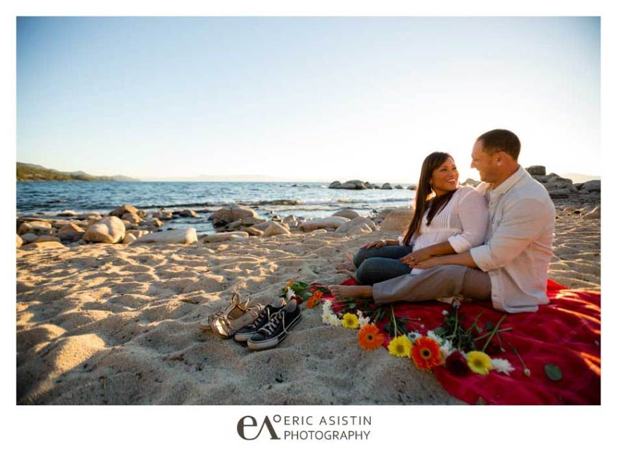 Lake-Tahoe-Engagement-Sessions-by-Eric-Asistin-Photography012