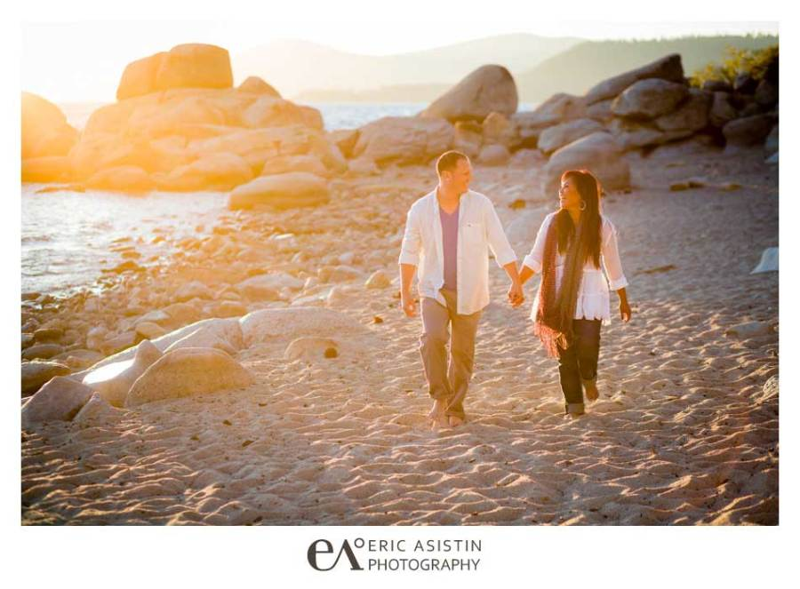 Lake-Tahoe-Engagement-Sessions-by-Eric-Asistin-Photography013