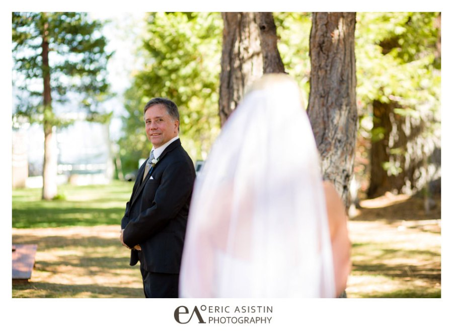 West-Shore-Cafe-Weddings-by-Eric-Asistin-Photography013