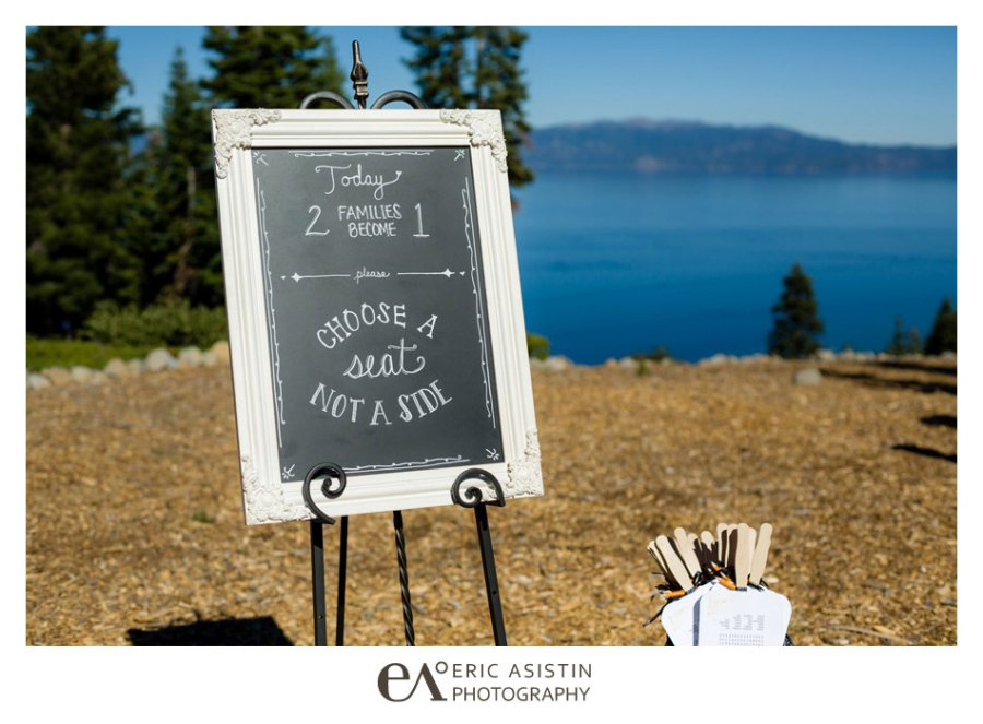 West-Shore-Cafe-Weddings-by-Eric-Asistin-Photography015