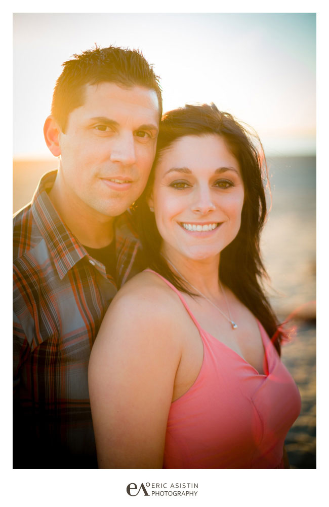 Santa-Cruz-Engagement-Session-Photos-by-Eric-Asistin-012