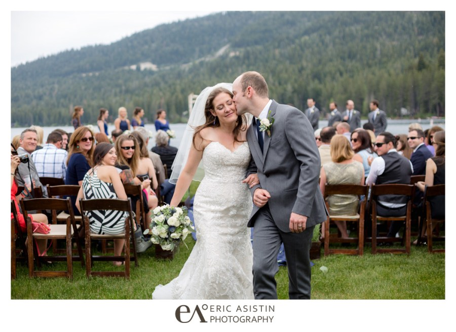 McCartan-wedding_024
