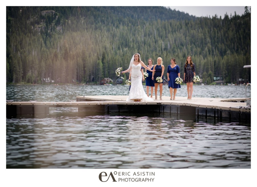 McCartan-wedding_041