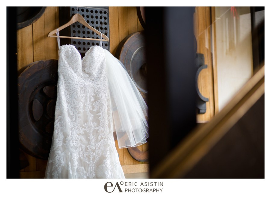 McCartan-wedding_056