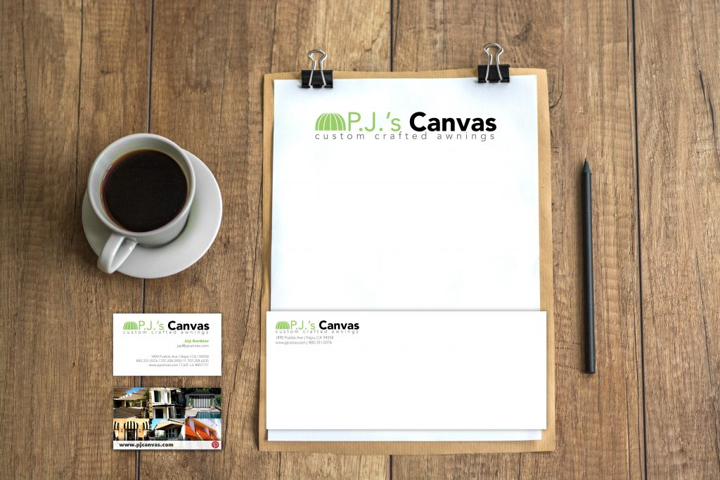 pjs_canvas