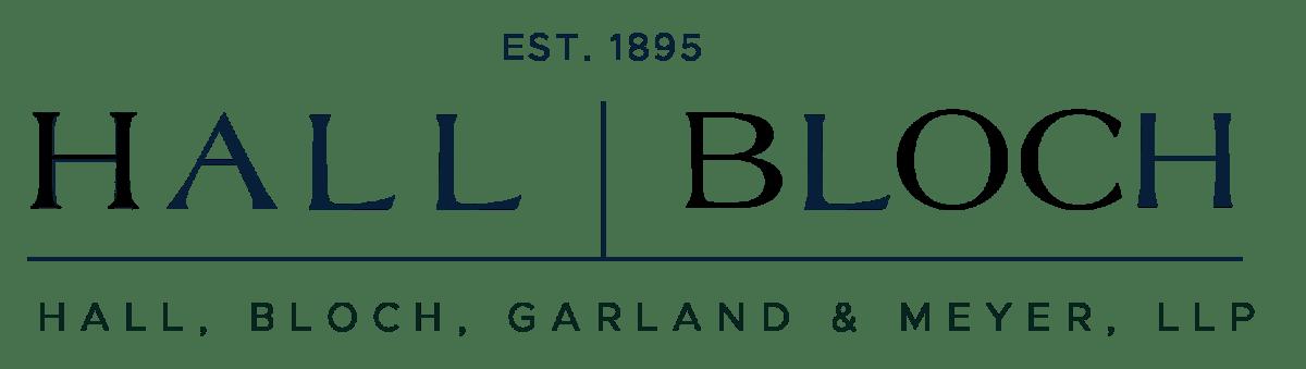 hbgm-logo-full-color-01