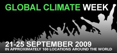 xglobal_climate_week2