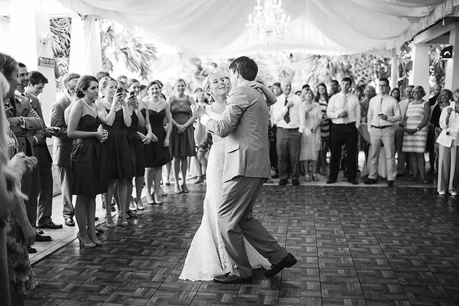 Wilmington NC Wedding And Engagement Photographers Eric