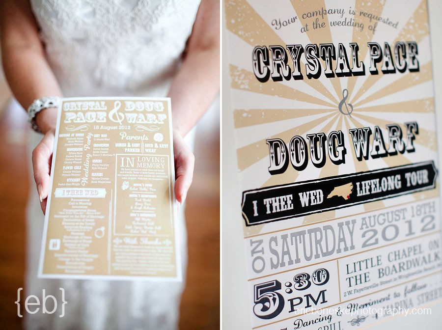 Blue Water Wedding Pictures Wilmington NC Crystal And