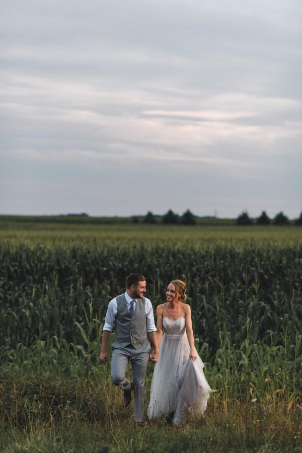 Romantic Elegant affair at the Elm Hurst Inn Spa Wedding