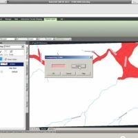 AutoCAD Civil 3D and FEMA Floodplain Maps Video