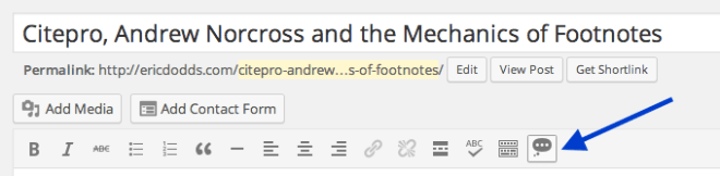citepro-wordpress-plugin-footnotes-editor-button-1