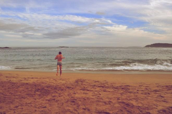 2012-09-06 Vacation - Maine-Acadia - Day 3 05