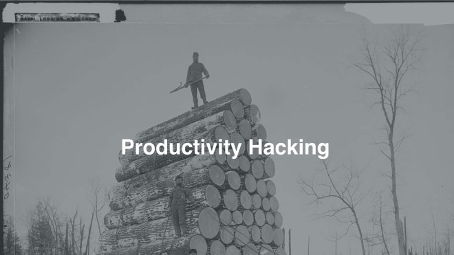 productivity-hacking-eric-dodds-blog-post-series-makers-summit-workshop