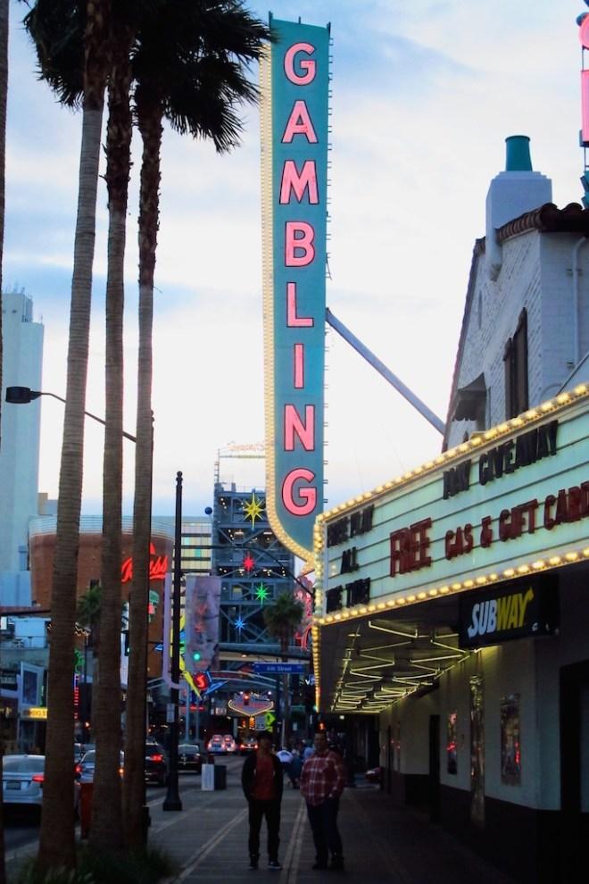 zappos-visit-peter-barth-john-saddington-downtown