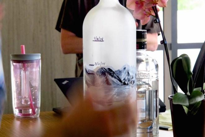 zappos-vodka