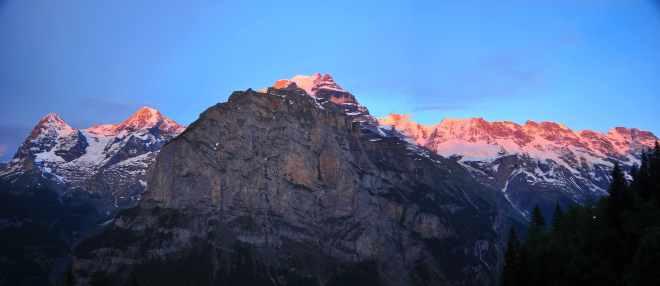 switzerland-jungfrau-eiger-panorama