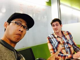 john-saddington-blogging-eric-dodds-startup-code-bootcamp-the-iron-yard-growth-learn-to-code04