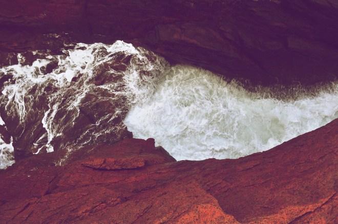 2012-09-06 Vacation - Maine-Acadia - Day 3 35